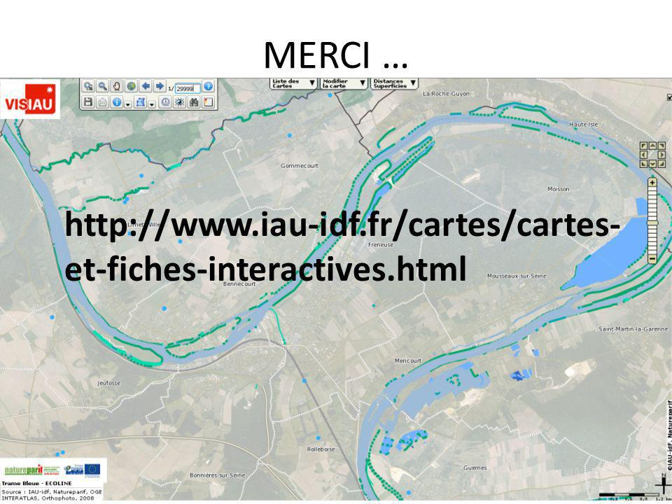 MERCI … http://www.iau-idf.fr/cartes/cartes-et-fiches-interactives.html