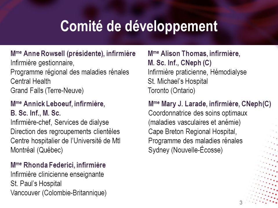 Comité de développement