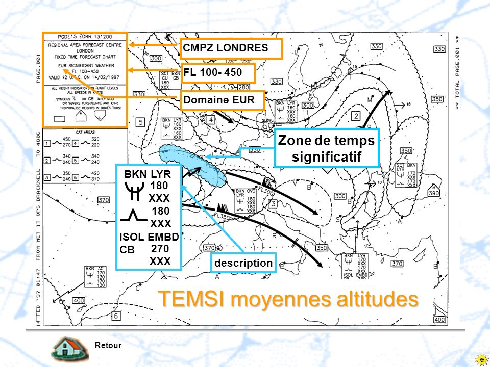 TEMSI moyennes altitudes