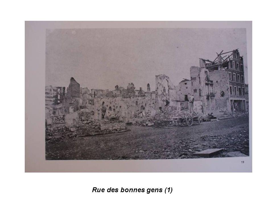 Rue des bonnes gens (1)