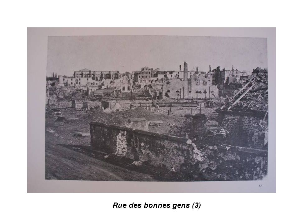 Rue des bonnes gens (3)