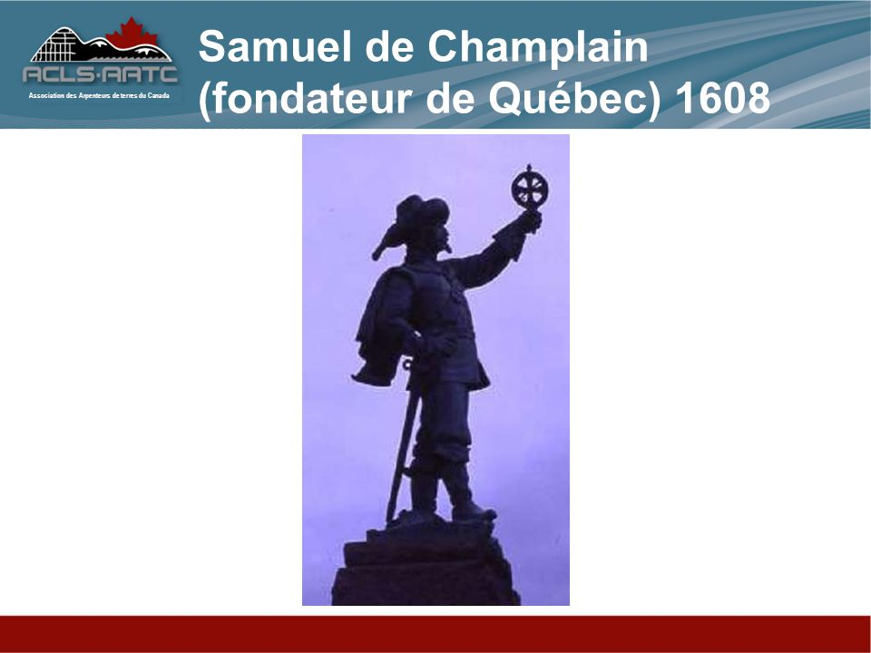 PETER FIDLER-Canada's Forgotten Explorer, 1769-1822-MacGregor-SUPERB 1st, RARE!
