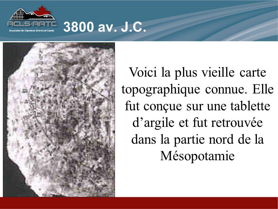 3800 av. J.C.