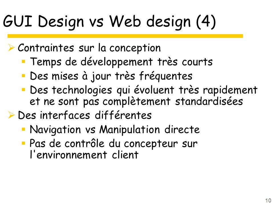 GUI Design vs Web design (4)
