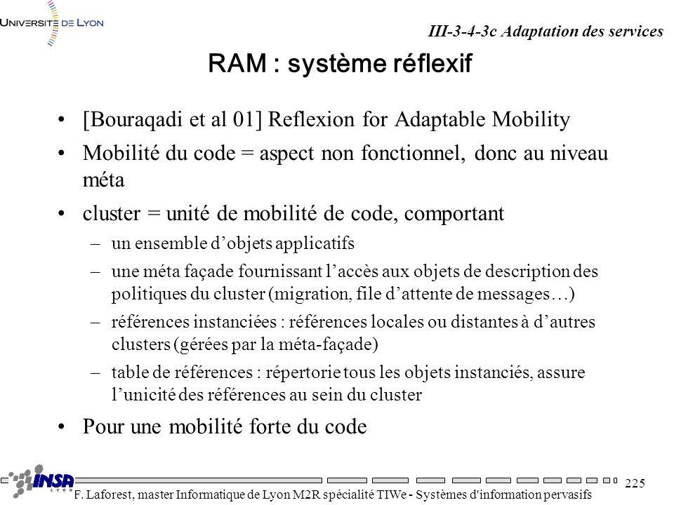 III-3-4-3c Adaptation des services