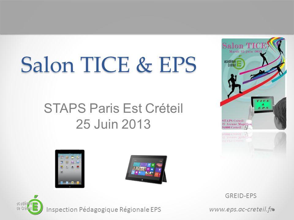 GREID-EPS www.eps.ac-creteil.fr