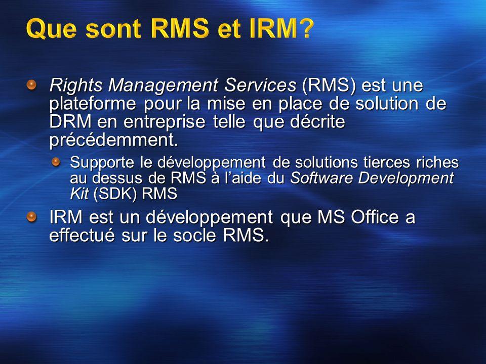 17/3/30 7時52分 Que sont RMS et IRM