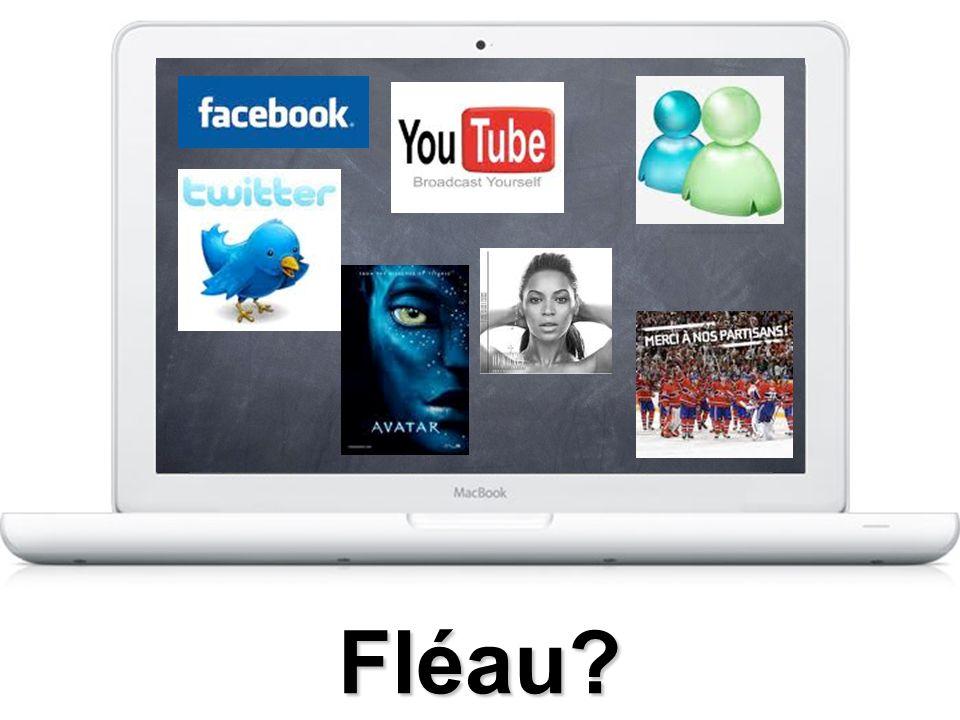 Fléau