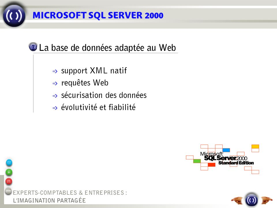 MICROSOFT WINDOWS 2000 SERVER