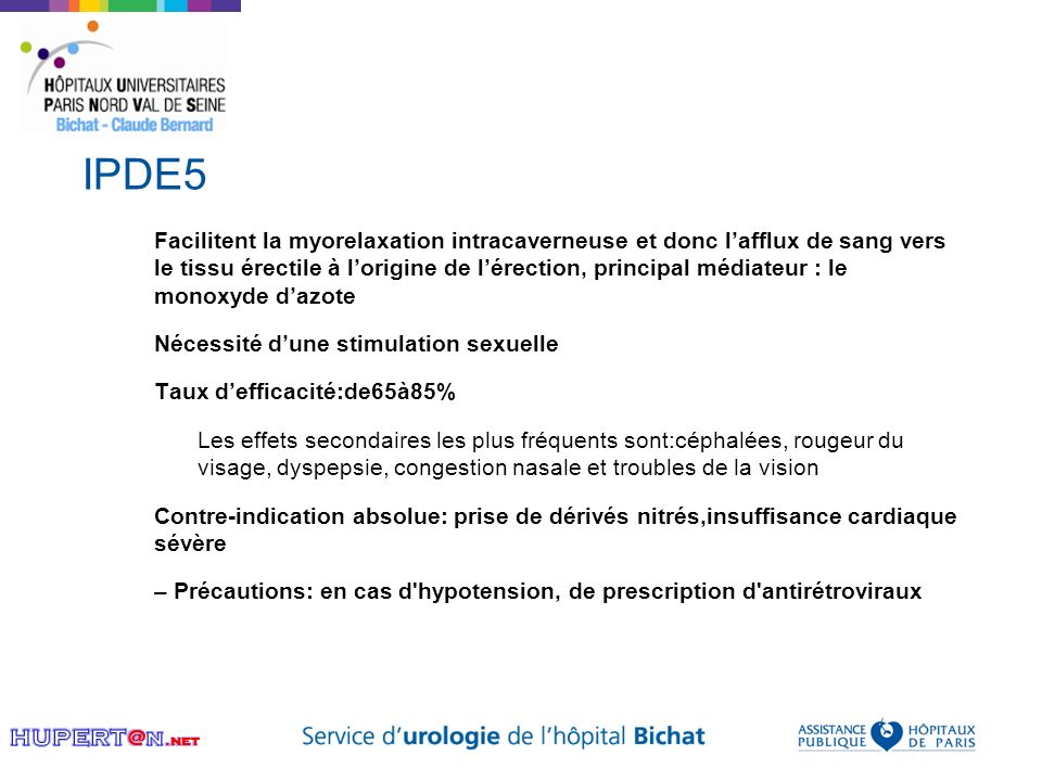 IPDE5