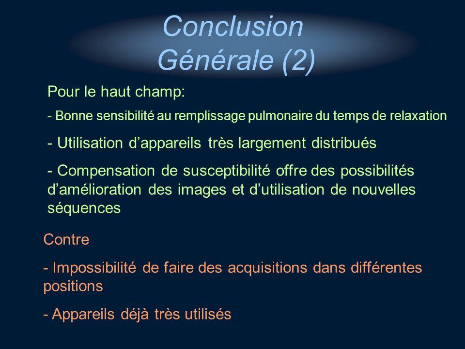 Conclusion Générale (2)