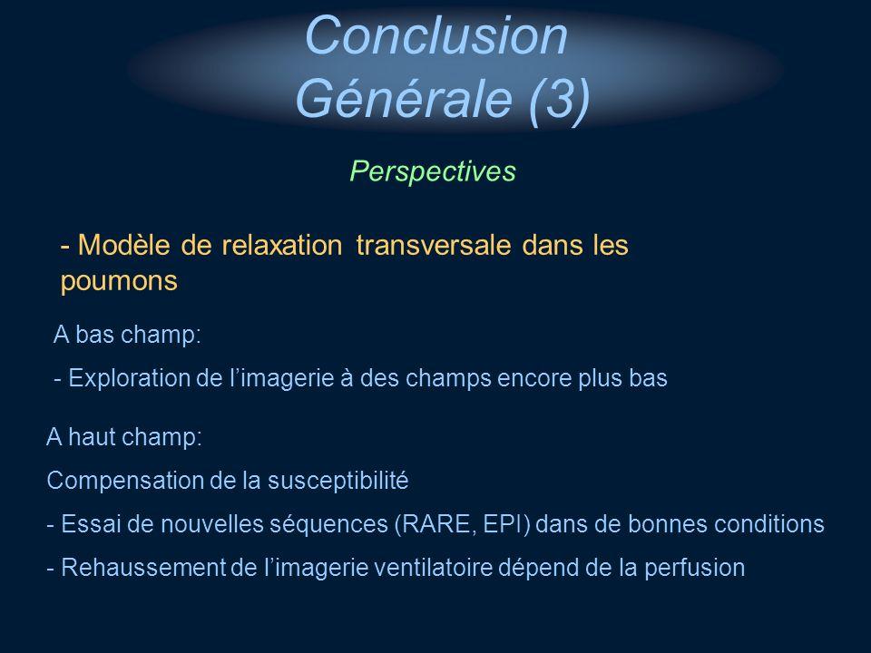 Conclusion Générale (3)