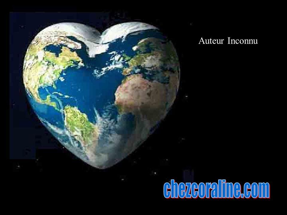 Auteur Inconnu chezcoraline.com