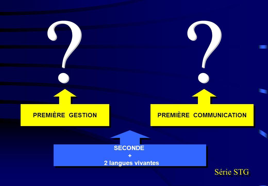 PREMIÈRE COMMUNICATION