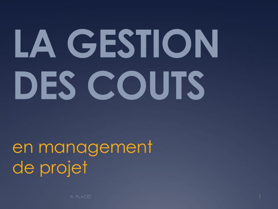 en management de projet
