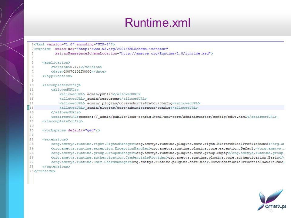 Runtime.xml