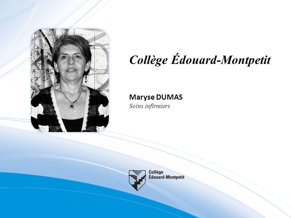 Collège Édouard-Montpetit