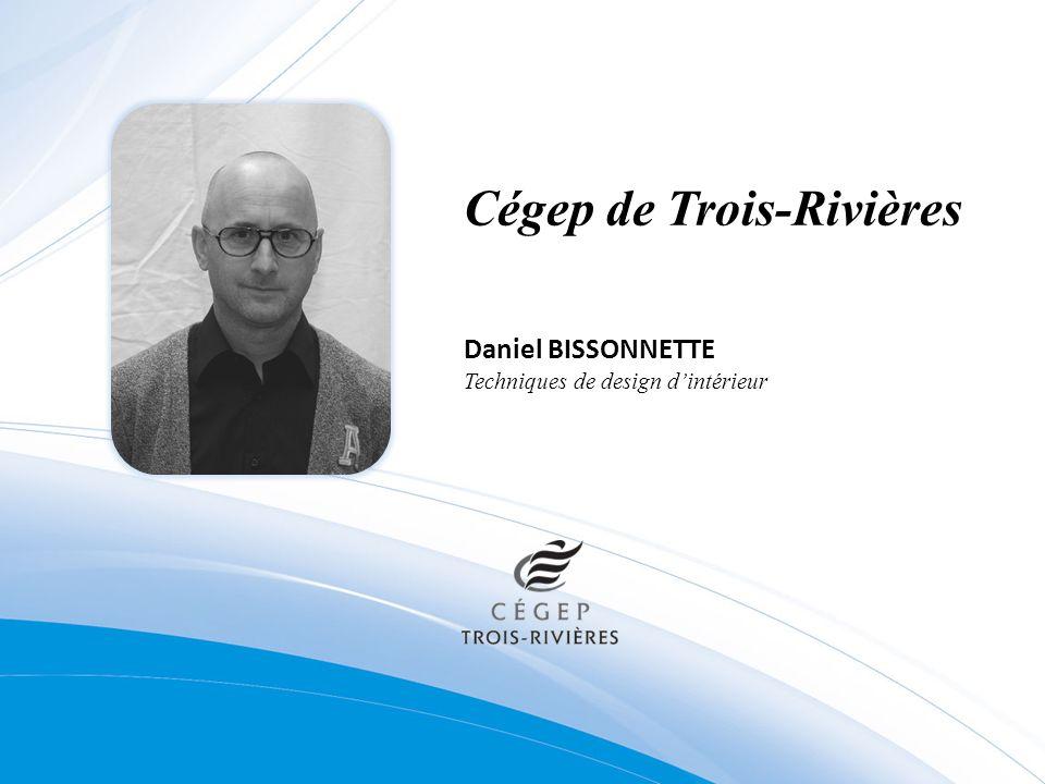 Cégep de Trois-Rivières