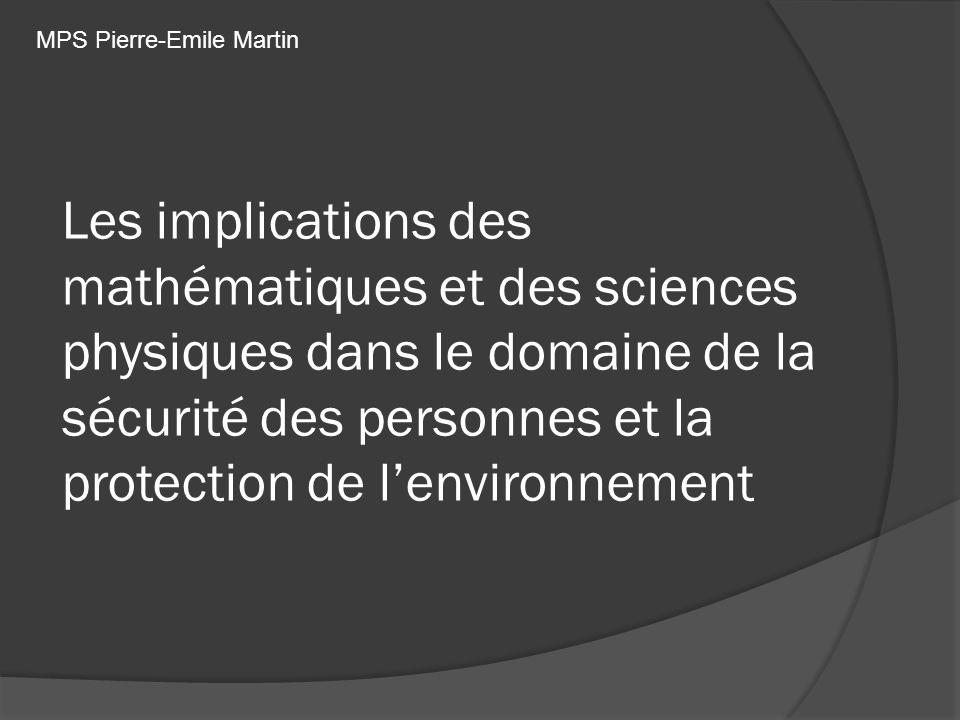 MPS Pierre-Emile Martin