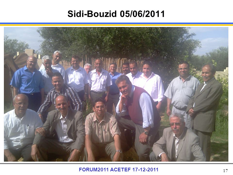 Sidi-Bouzid 05/06/2011