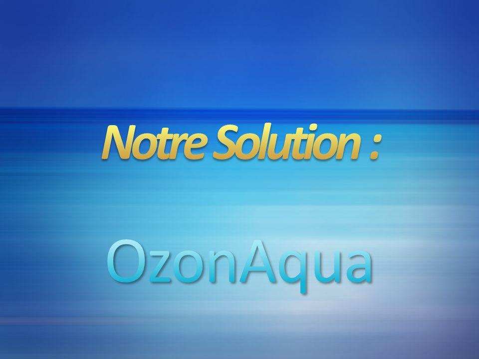 OzonAqua Notre Solution : 3/30/2017 8:09 AM