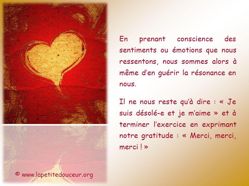 © www.lapetitedouceur.org