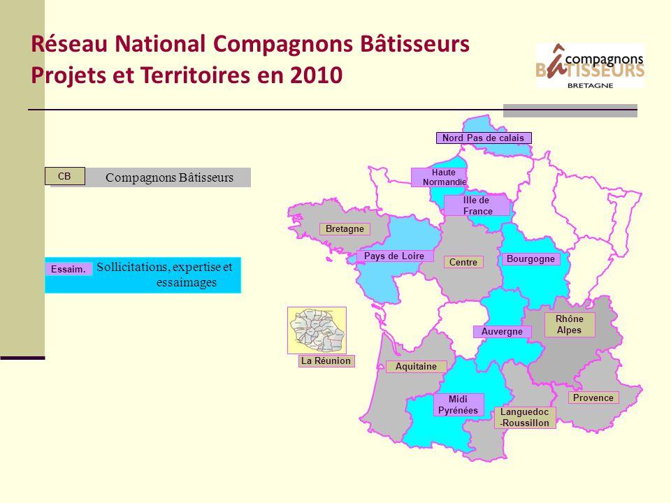 Languedoc -Roussillon