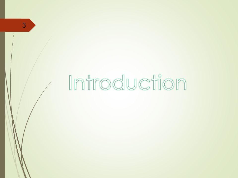 Introduction Avant de parler d'achat approvisionnement il convient de parler du processus de la logistique intégrale qui englobe l'achat et l'appro.