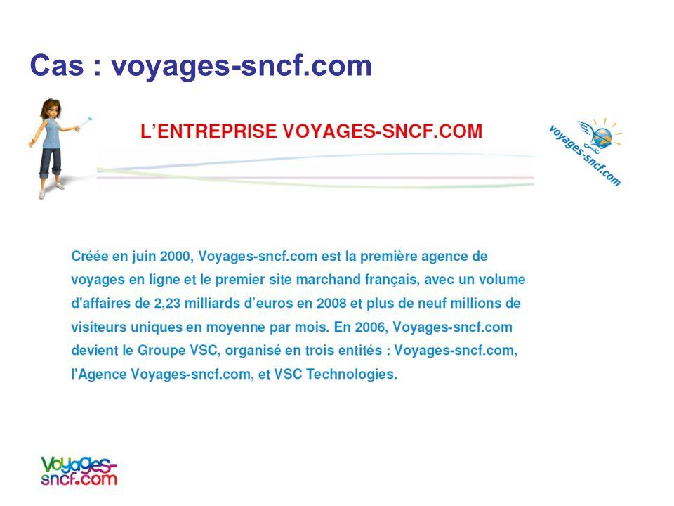 Cas : voyages-sncf.com