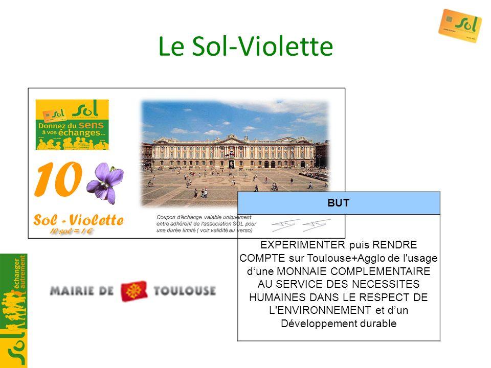 Le Sol-VioletteBUT.