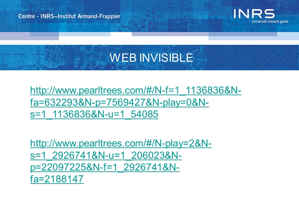 http://www. pearltrees