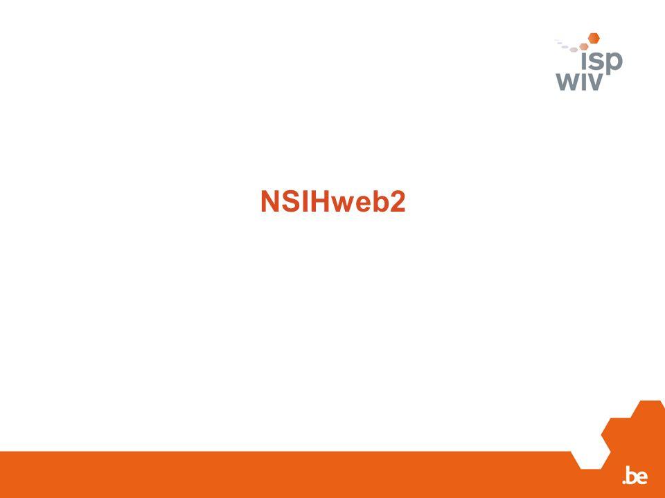 NSIHweb2