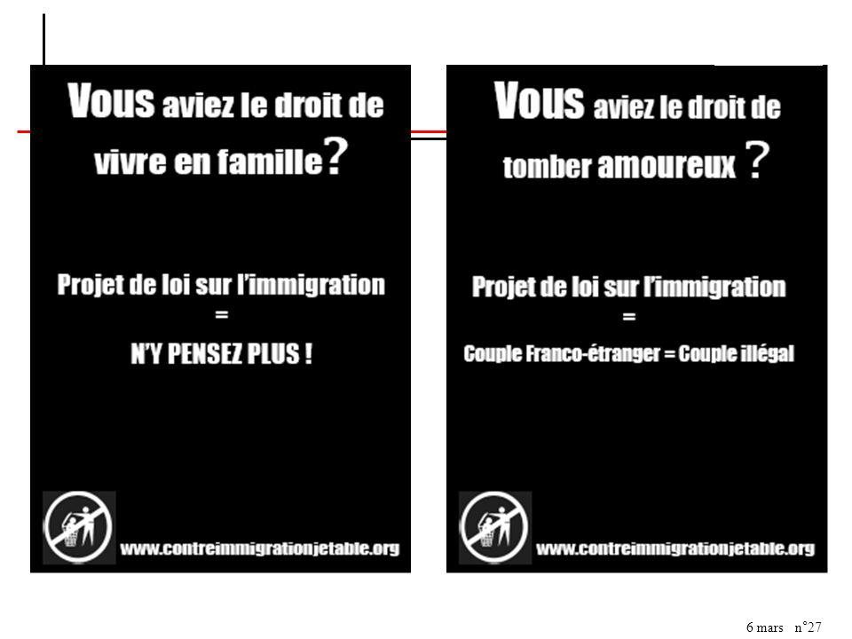 Vous pouvez télécharger ces affiches en PDF sur le site du collectif.