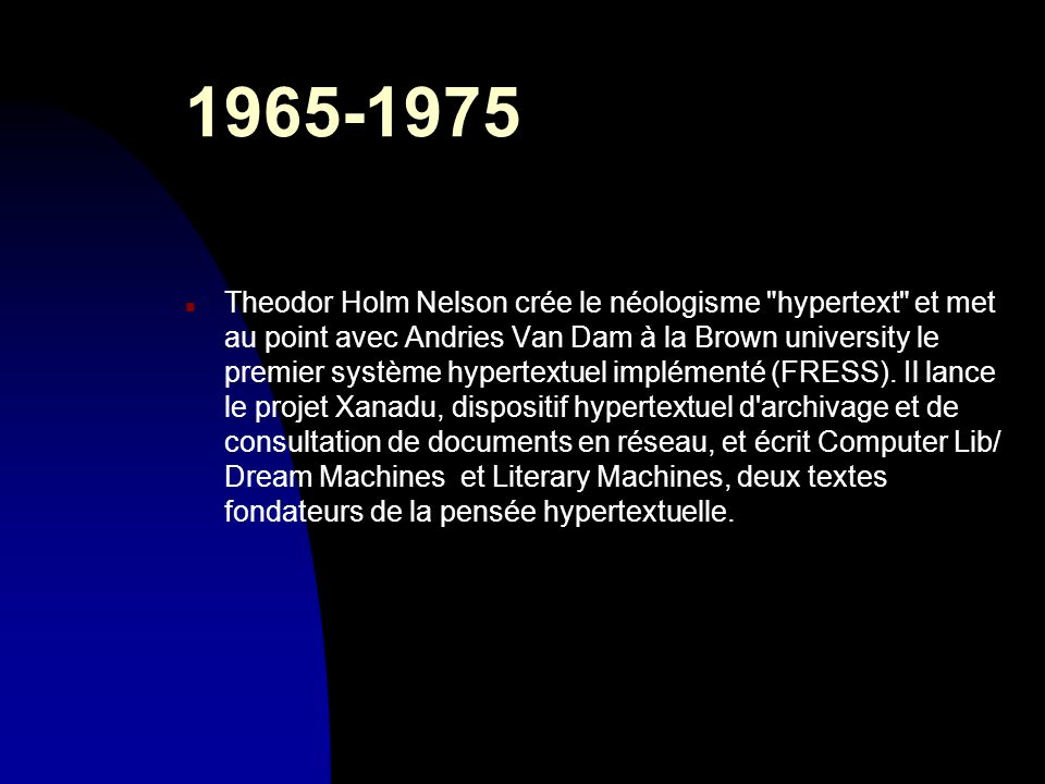 30/03/2017 1965-1975.