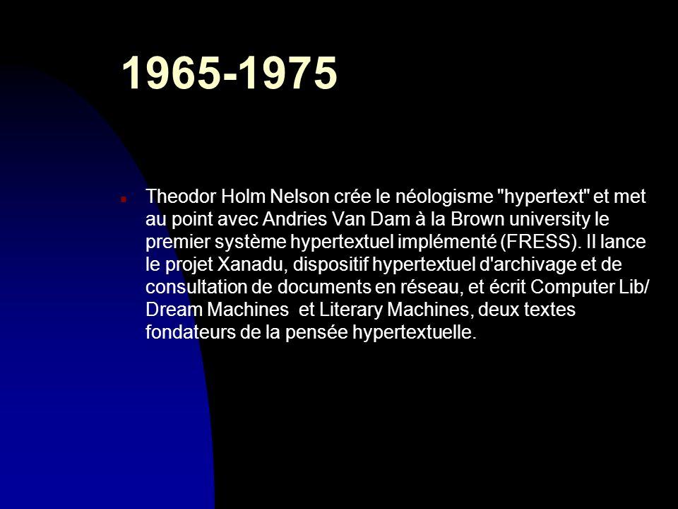 30/03/20171965-1975.