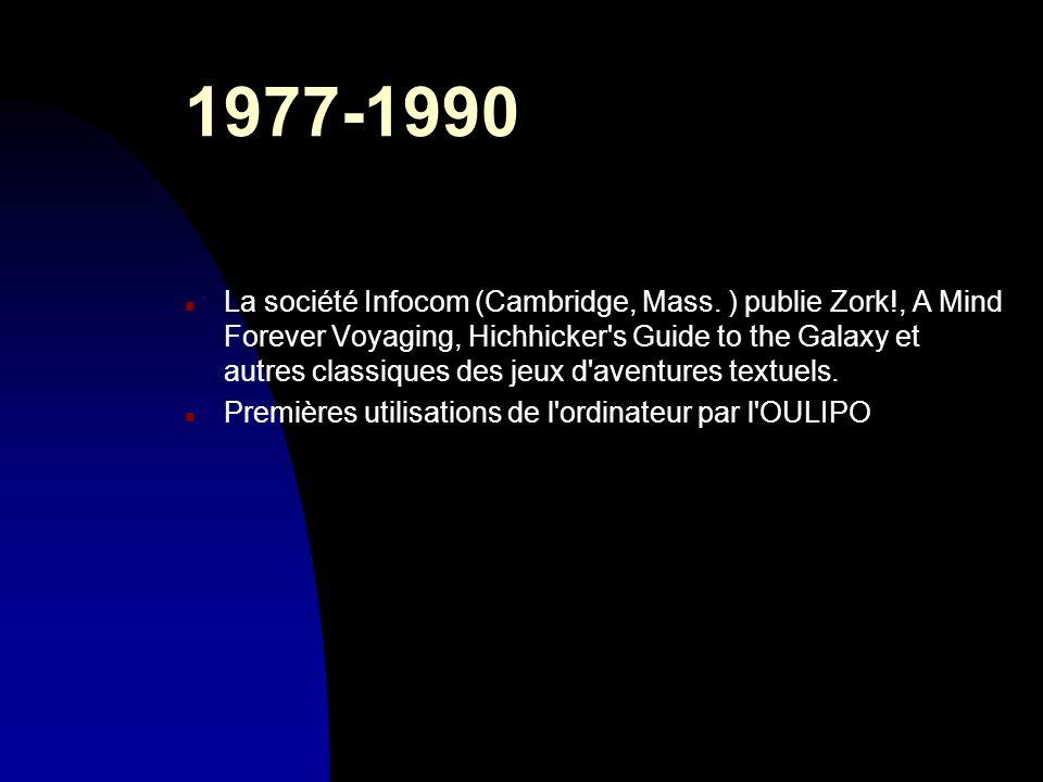 30/03/2017 1977-1990.