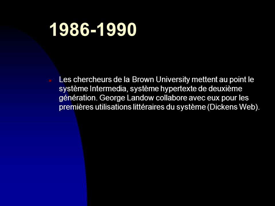 30/03/20171986-1990.
