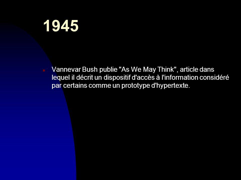 30/03/2017 1945.