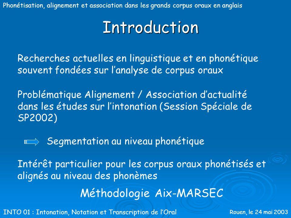 Méthodologie Aix-MARSEC