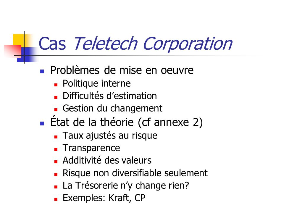 Cas Teletech Corporation