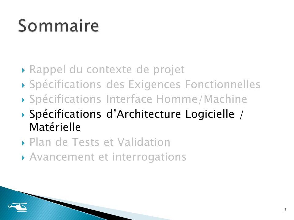 Audit phase de r daction des sp cifications ppt for Projet architectural definition
