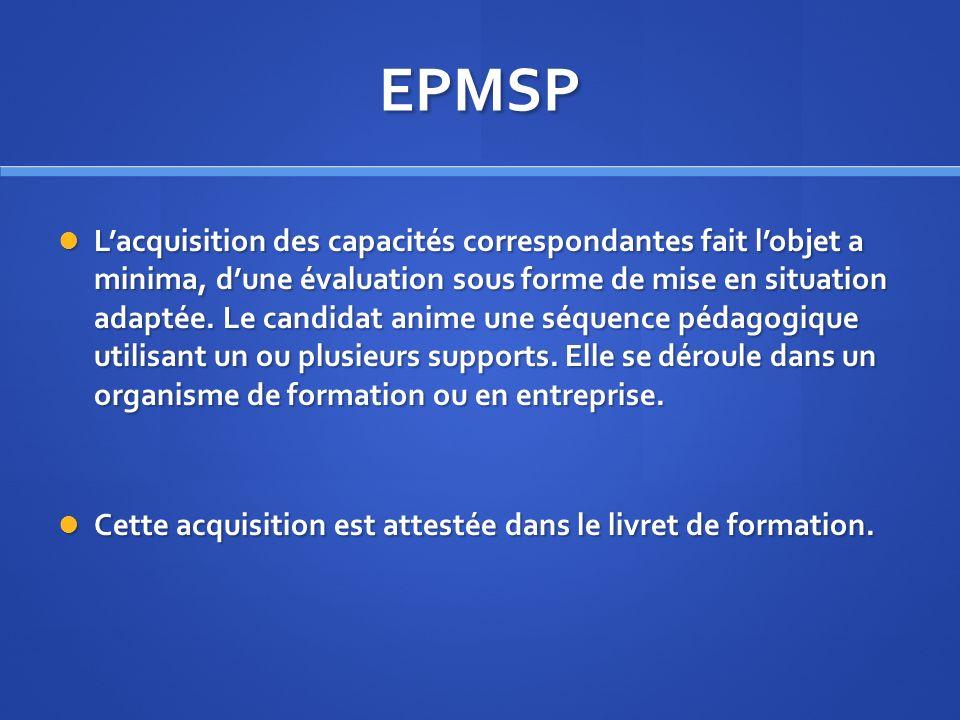 EPMSP