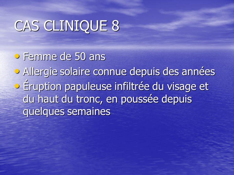 Dr Christian Defresne 28/06/ ppt video online télécharger