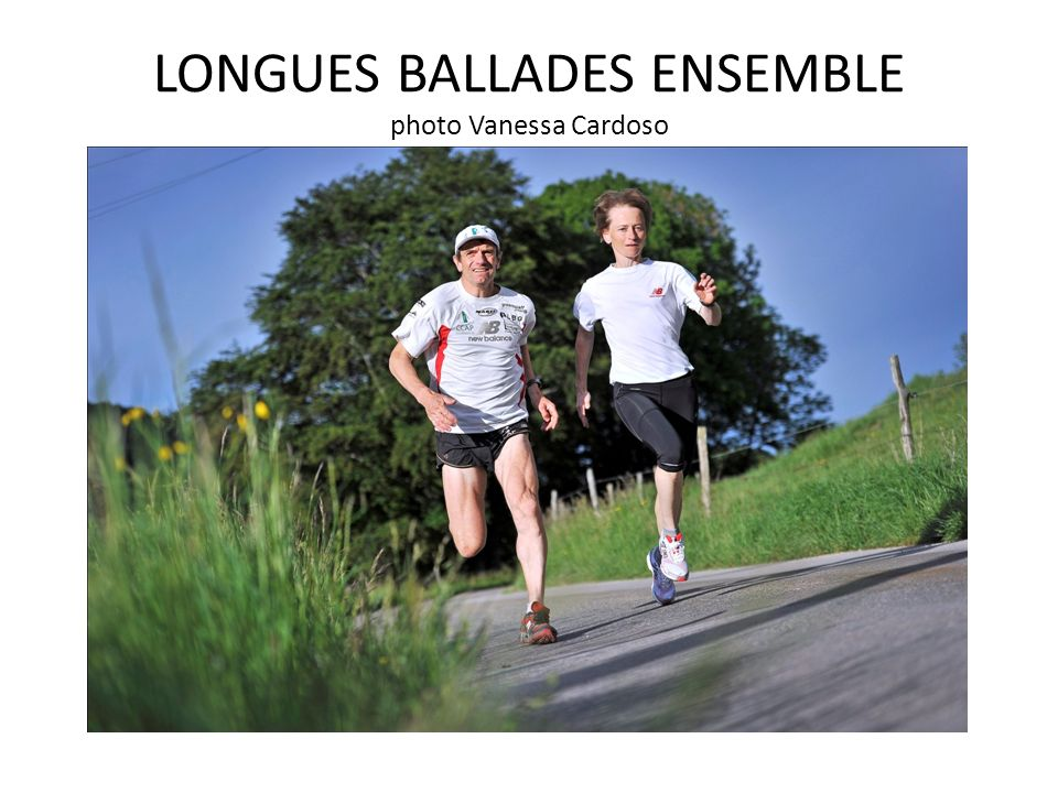 LONGUES BALLADES ENSEMBLE photo Vanessa Cardoso