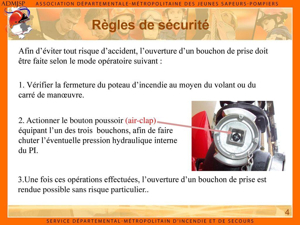 Mise en uvre et verification des pi bi ppt t l charger - Office 2010 petite entreprise download ...
