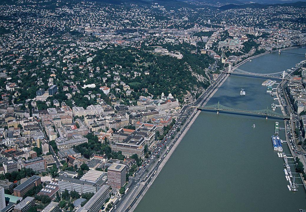 Technical University of Budapest