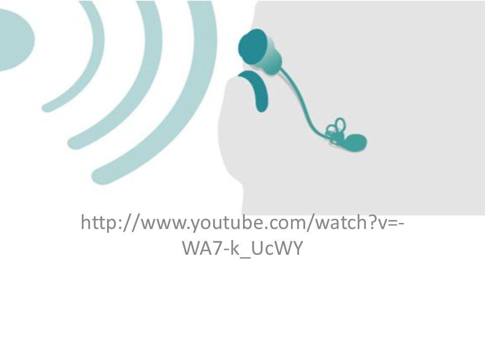 http://www.youtube.com/watch v=-WA7-k_UcWY