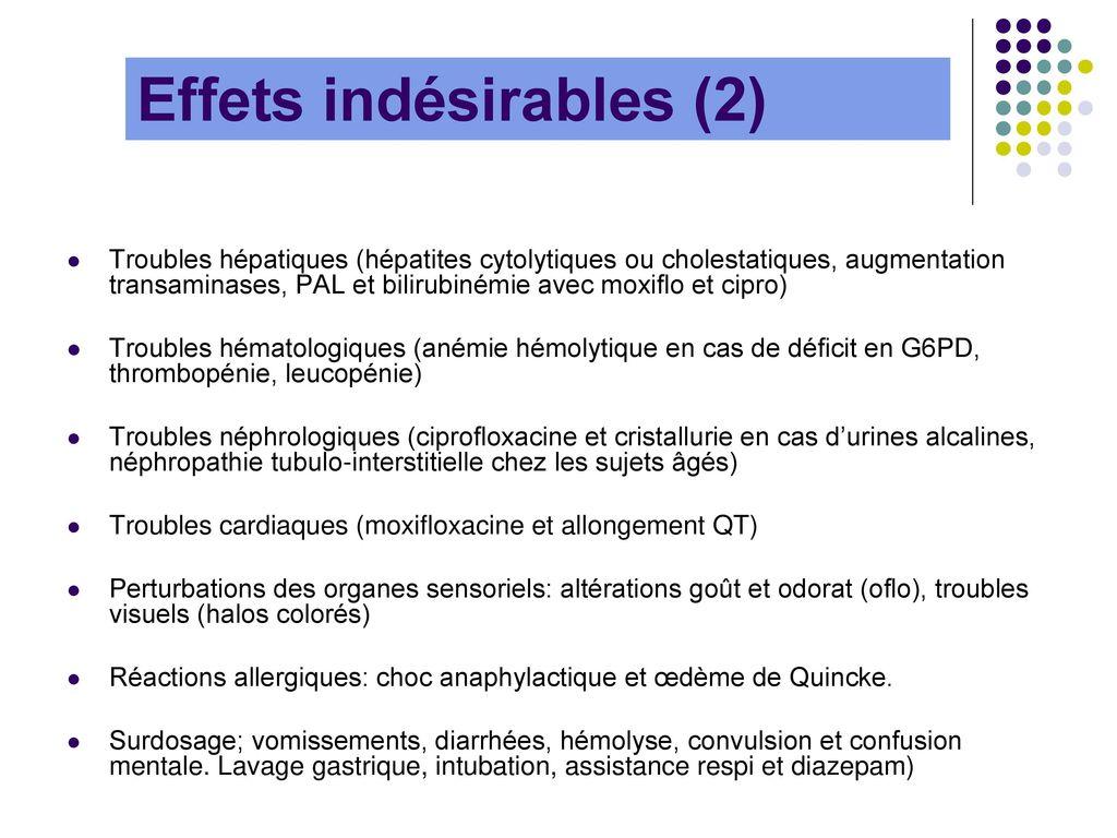LES ANTIBIOTIQUES Antibiothérapie IFSI ppt télécharger