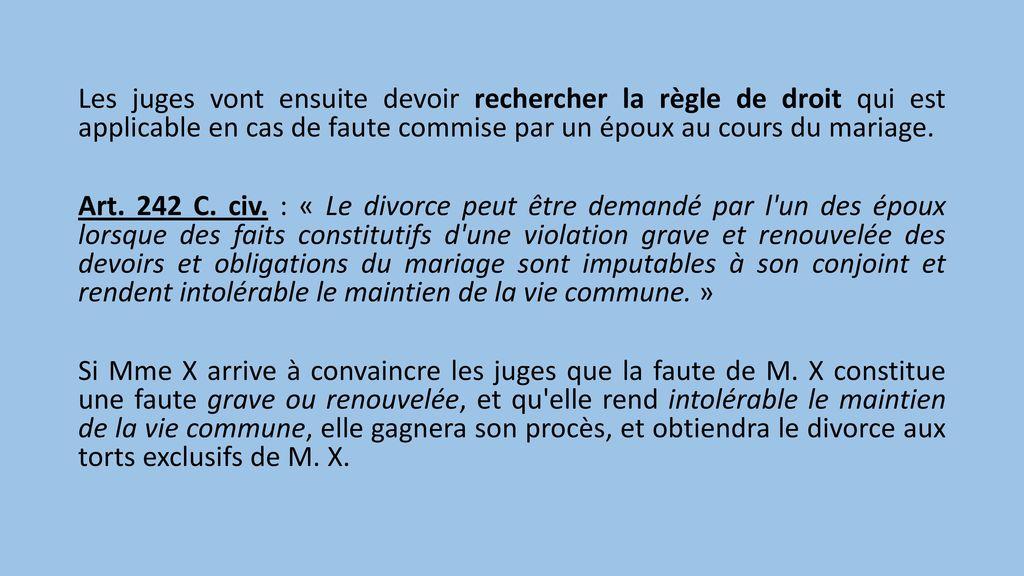 introduction au droit fran u00e7ais droit civil