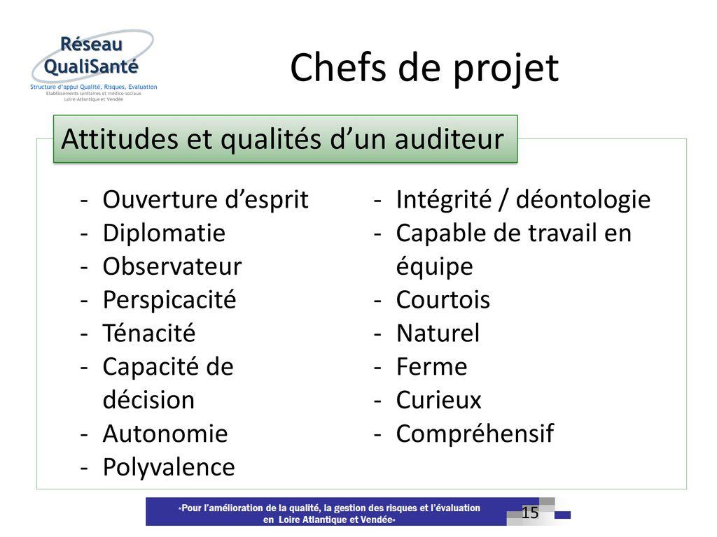 la m u00e9thodologie patient-traceur